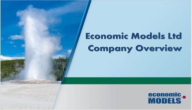 Econimic Models LTD -Company Overview